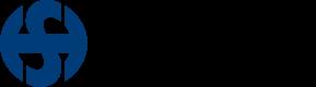細川商事株式会社